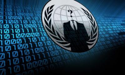 Reuters suspende a un editor por colaborar con Anonymous en hackeo de medios 83