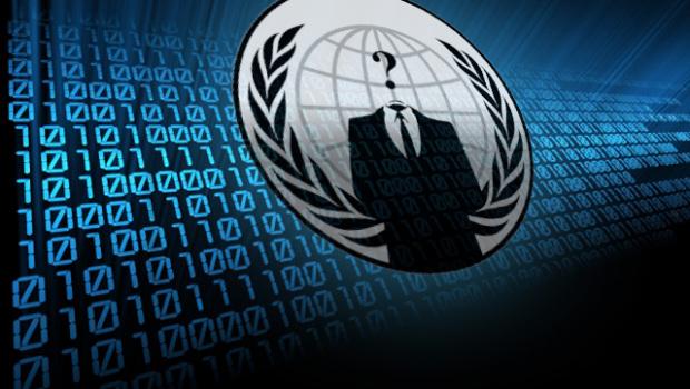 Reuters suspende a un editor por colaborar con Anonymous en hackeo de medios 46