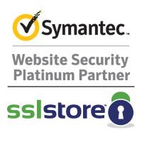 Symantec actualiza soluciones para seguridad de sitios web 57