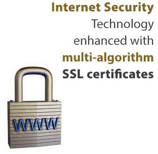 Symantec actualiza soluciones para seguridad de sitios web 56