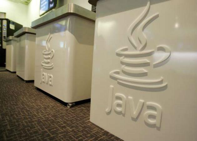 Exploits de Java para todos los bolsillos