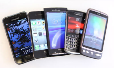 bits-smartphones-blog480