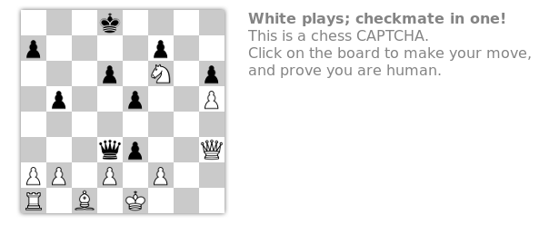 captcha_chess