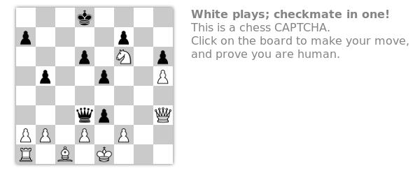 captcha_chess