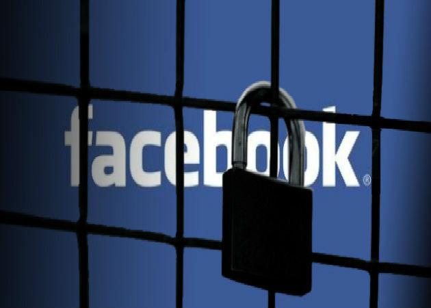 Facebook, uno de los objetivos principales de los cibercriminales