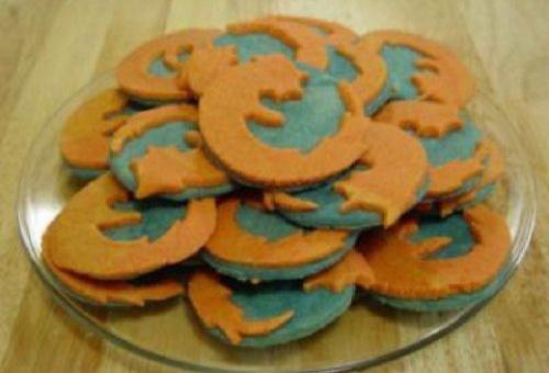 firefox_cookies