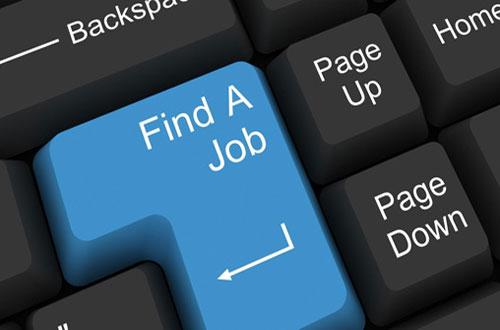 Ocho consejos para no caer en los fraudes de búsqueda de empleo on-line 47