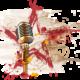 image_radio