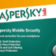 Kaspersky Lab destapa software dirigido a robar datos en Android 67