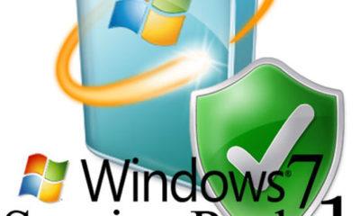 Últimas semanas de soporte para Windows 7 sin SP1 79
