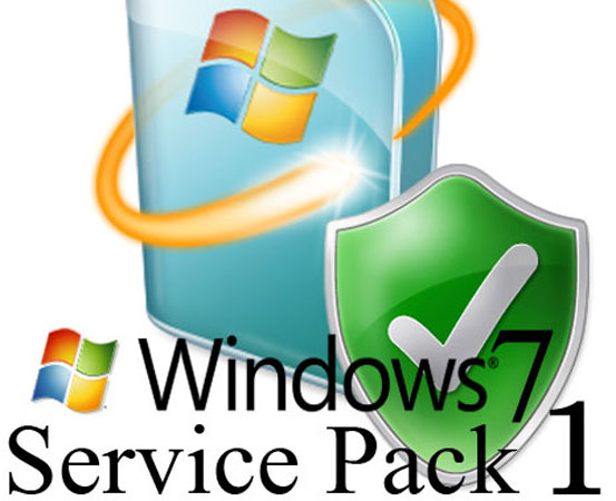 Últimas semanas de soporte para Windows 7 sin SP1 53