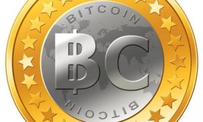 Nuevos ataques sobre la moneda virtual Bitcoin 83