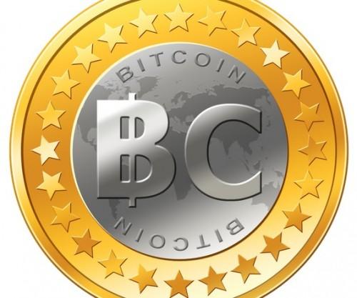 Nuevos ataques sobre la moneda virtual Bitcoin 47