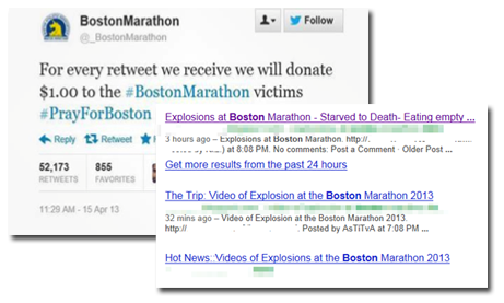 Boston_blast_fig6