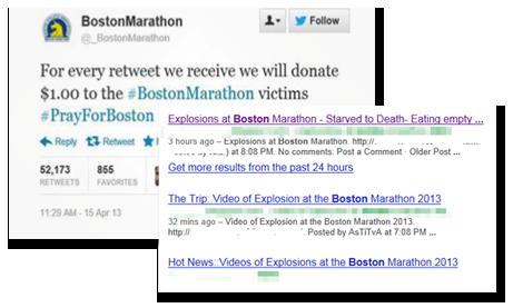 Boston_blast_fig6