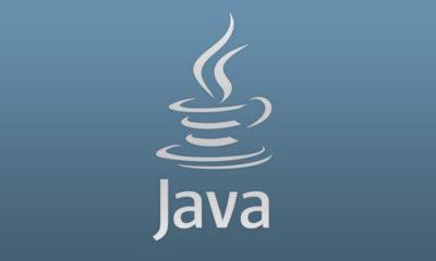 Oracle publica actualización crítica para Java SE 87
