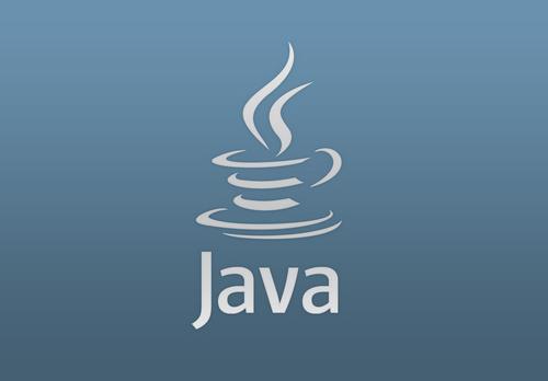 Java-parche