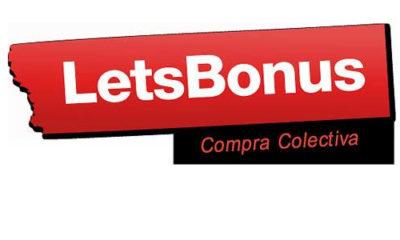 LetsBonus hackeado ¡cambia tu contraseña! 49