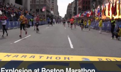 El malware no respeta ni tragedias como la del maratón de Boston 77