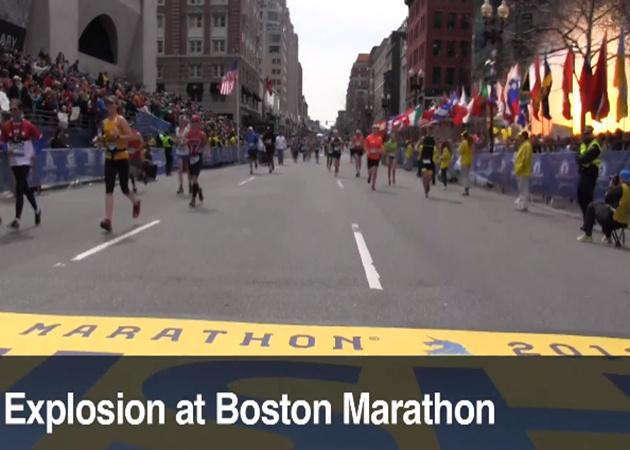 El malware no respeta ni tragedias como la del maratón de Boston 47