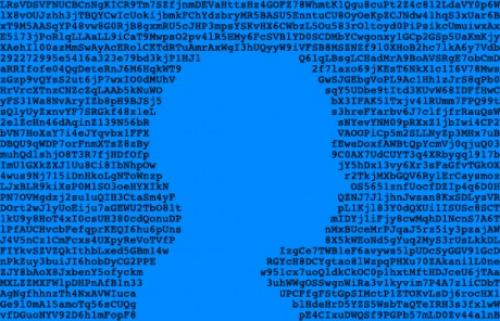 ¿Es posible evitar por completo el rastreo en Internet? 49