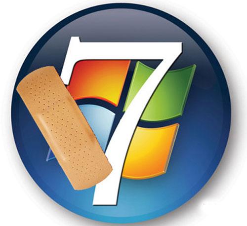 Windows7-parche