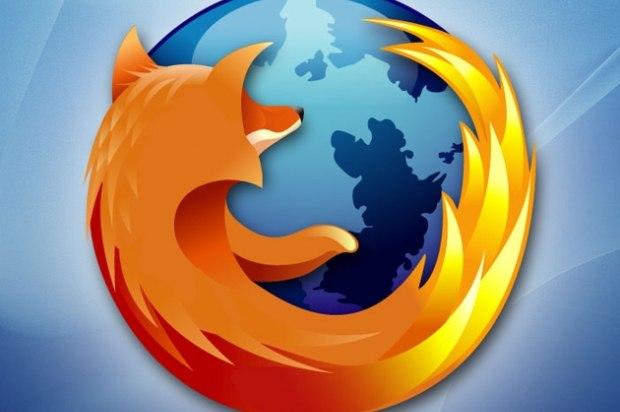 Firefox 23 bloqueará contenido no cifrado en paginas web cifradas 52