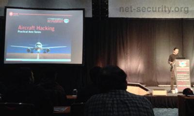 Cómo hackear y tomar el control de un avion con un móvil Android 75