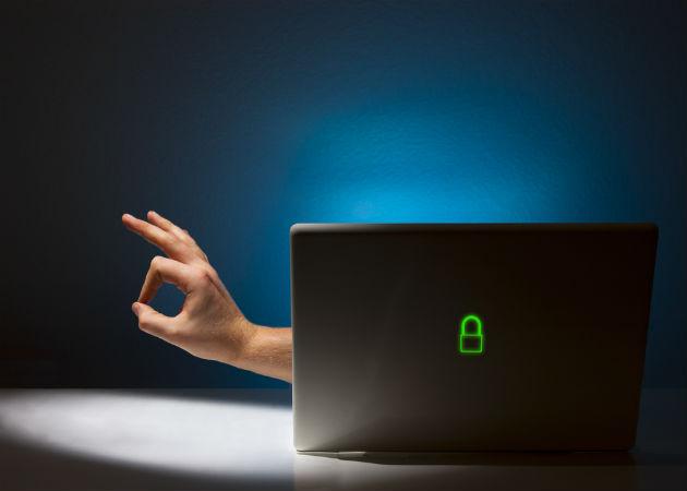 El 18% de los ciberataques se lanzaron contra empresas de 250 empleados