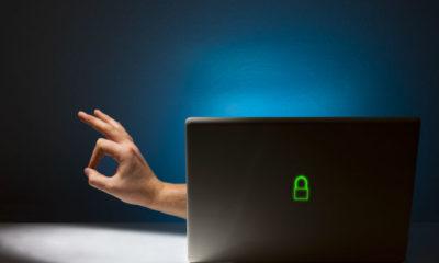 El 18% de los ciberataques se lanzaron contra empresas de 250 empleados 52