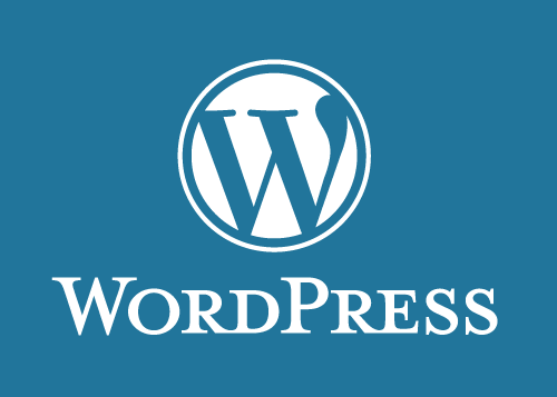 Blogs de Wordpress se encuentran en problemas