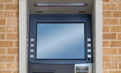 El mayor ciberrobo bancario de la historia: 45 millones de dólares 49