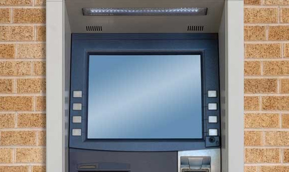 El mayor ciberrobo bancario de la historia: 45 millones de dólares 47