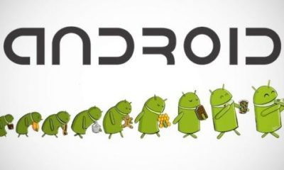 """Android, una """"práctica de negocio fraudulenta y engañosa"""" 70"""