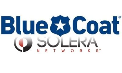 Blue Coat adquiere Solera Networks