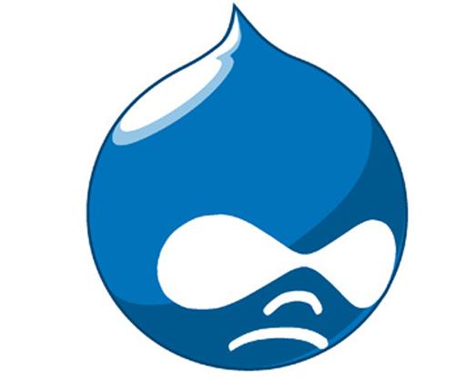 Drupal.org hackeado, un millón de cuentas comprometidas