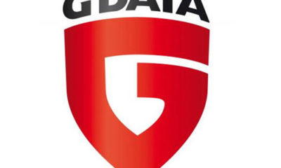G Data PatchManagement ayuda a gestionar parches de seguridad y actualizaciones 83