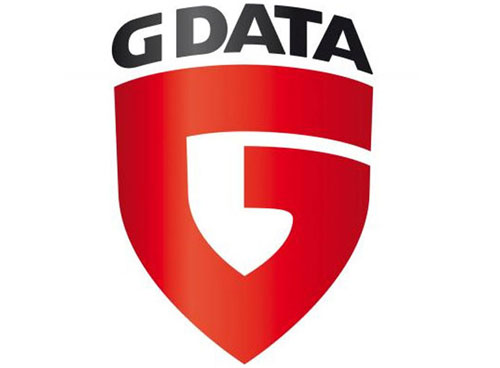 G Data PatchManagement ayuda a gestionar parches de seguridad y actualizaciones 47