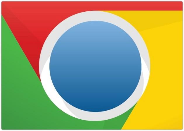 Chrome 27