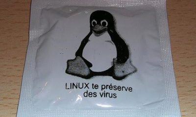 antivirus-en-linux