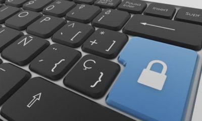 Cinco claves para elegir un servicio de prevención de amenazas 72