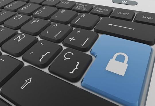 Cinco claves para elegir un servicio de prevención de amenazas 53