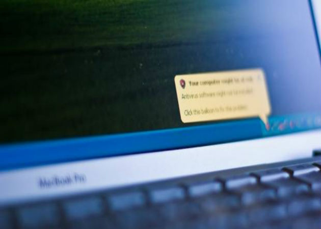 La Policía Nacional avisa de nuevos virus que suplantan su identidad