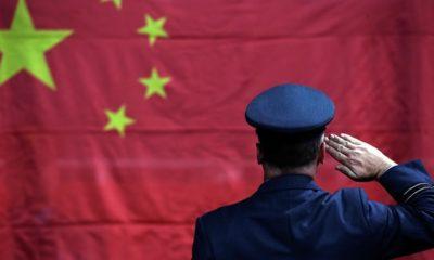 Analizan el ciberespionaje chino contra empresas americanas 49