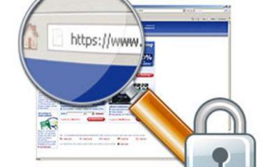 Comprueba la calidad de la implementación SSL de cualquier sitio 49