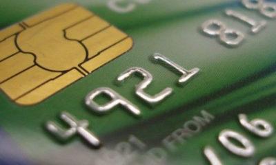 Los troyanos amenazan a la banca online 55