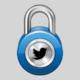 Twitter añade doble autenticación ¿Se acabaron los robos de identidad? 62