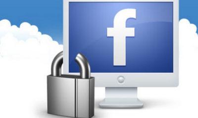 Error en Facebook expone seis millones de cuentas 72