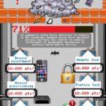 iOS hackeado a través de cargadores USB 56