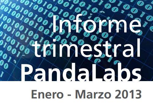 Panda-Labs-informe-1-2013